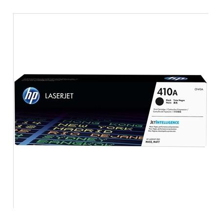 HP CF410A (410A) NEGRO ORIGINAL