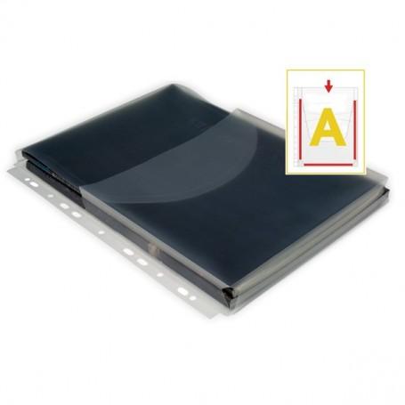 HP Portátil 255 G5 AMD E2-7110
