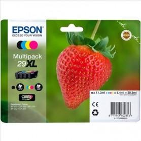 EPSON T2996 (29XL) MULTIPACK ORIGINAL