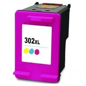 PORTAMINAS BIC MATIC CLASSIC 0,7 mm
