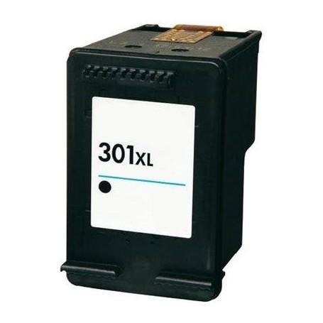 PENTEL Roller Energel retráctil Trazo 0,35 mm Tinta gel