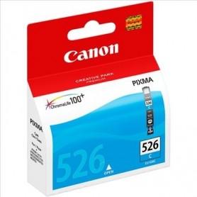 LAMINA GUARRO-CANSON DIBUJO BASIK 130g MINI-PACK de 10 A4+ RECUADRO