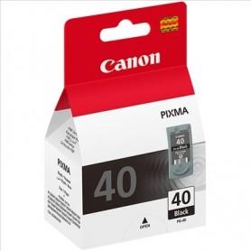 CANON PG-40 NEGRO ORIGINAL