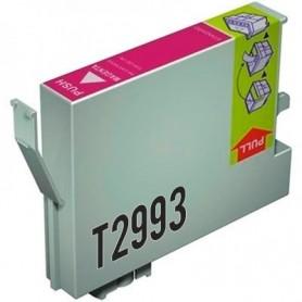 EPSON T2993 (29XL) MAGENTA COMPATIBLE