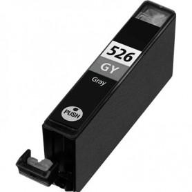 PRITT Cinta correctora Mini Roller 4.2mm x 7m