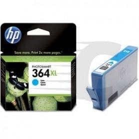 HP 920XL CYAN TINTA ORIGINAL