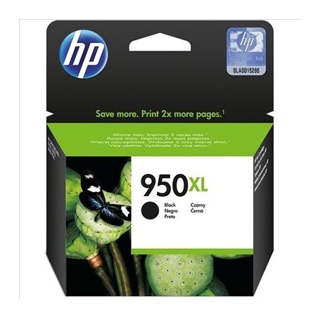 HP 950XL Negro Original