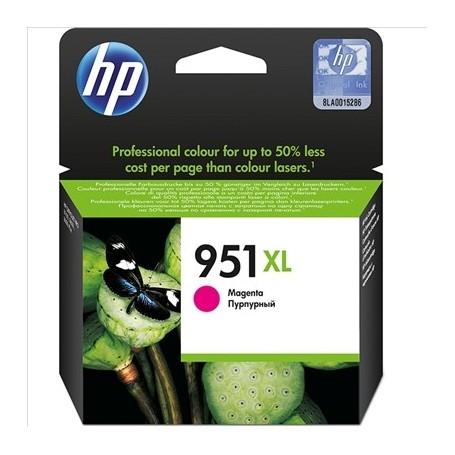 HP 951XL Magenta Original