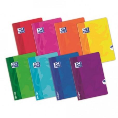 CarpeBook forrado Multiline FSC®