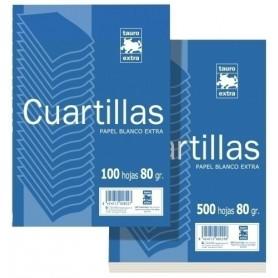 copy of PAPEL A4 OLEF/PACSA 90g 100h LISO