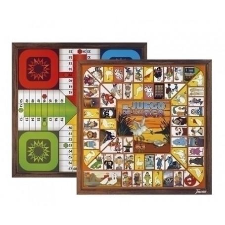 Etiquetas Adhesivas economicas Multi3 99,1x93,1mm