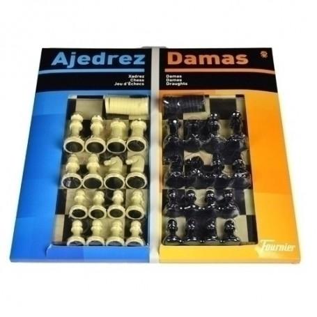 Etiquetas Adhesivas economicas Multi3 97x67,7mm