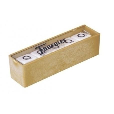 Etiquetas Adhesivas economicas Multi3 99,1x57 mm