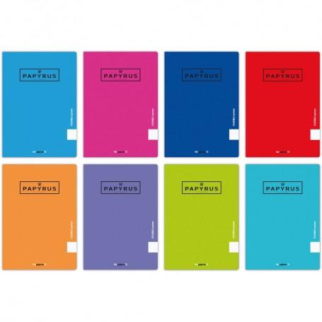 Lápices Colorear Caja Metálica 24 Unidades Bic