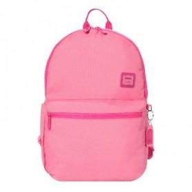 Mochila Eastpak Padded Pak Extra Pink