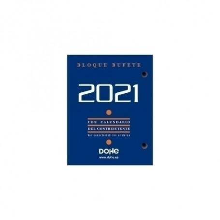 TACO BUFFET (2021) DOHE 8,5x11 MESA