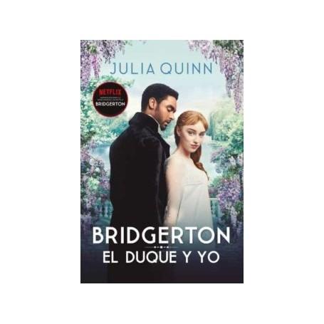 Bridgerton: El Duque y Yo