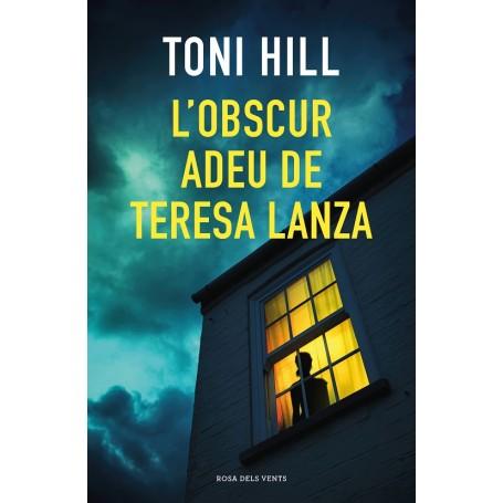 L'Obscur Adeu de Teresa Lanza