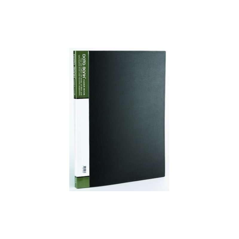 CONTENEDOR de ARCHIVOS ELBA UNI-BOX KRAFT 420x370x280mm