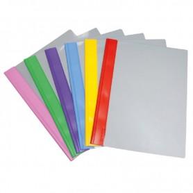 Cartucho compatible 300xl color