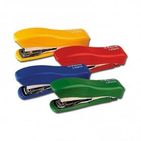Cartucho HP 301 xl color