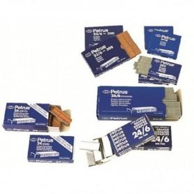 Cartucho HP 302 xl color