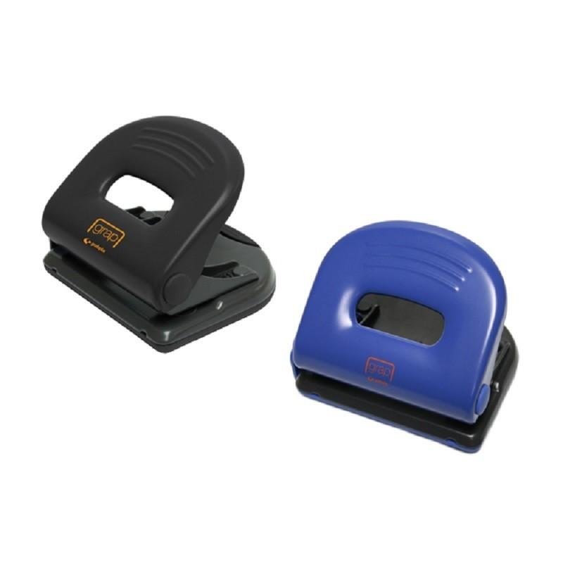 Cartucho 951 xl amarillo compatible