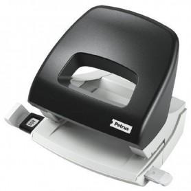 Cartucho 951 xl magenta compatible