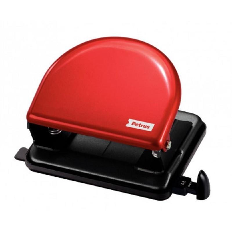Cartucho 940 xl negro compatible