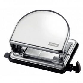 Cartucho 940 xl cian compatible