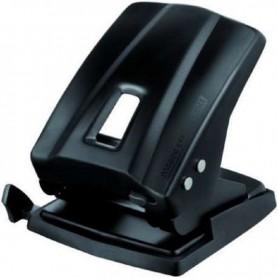 Cartucho 940 xl magenta compatible