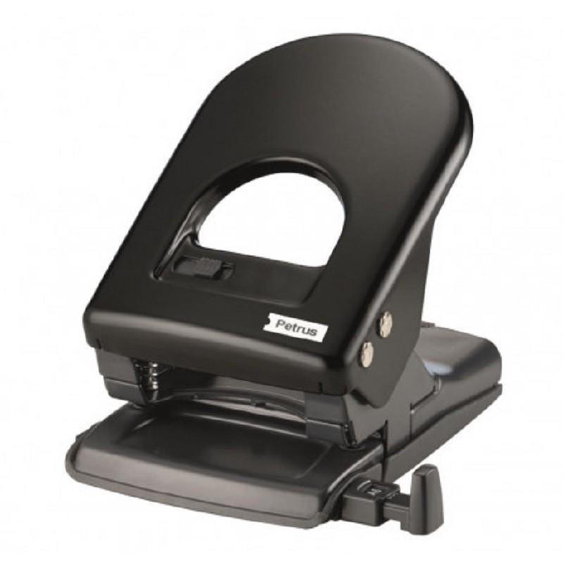 Cartucho T1291 negro compatible
