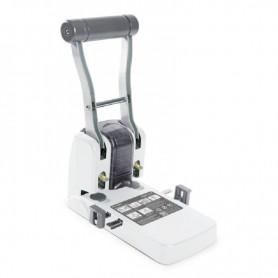 Cartucho T1293 magenta compatible