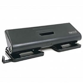 Cartucho T1631 negro compatible