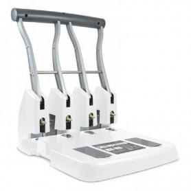 Cartucho T1633 magenta compatible