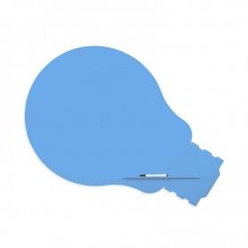 MOCHILA EASTPAK PADDED PAK'R FULL TANK BLUE