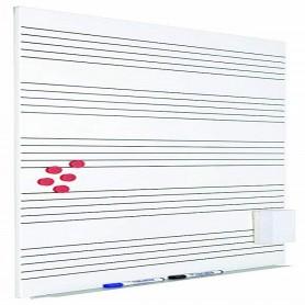 PIZARRA ROCADA SKIN MUSIC 100X150cm.