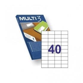 Dossiers Duraplus A4 fastener
