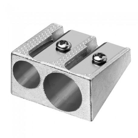 CUADERNO OXFORD ESPIRAL MICROPERFORADO A4+ 80H 90GR