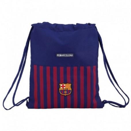 SACO FC BARCELONA