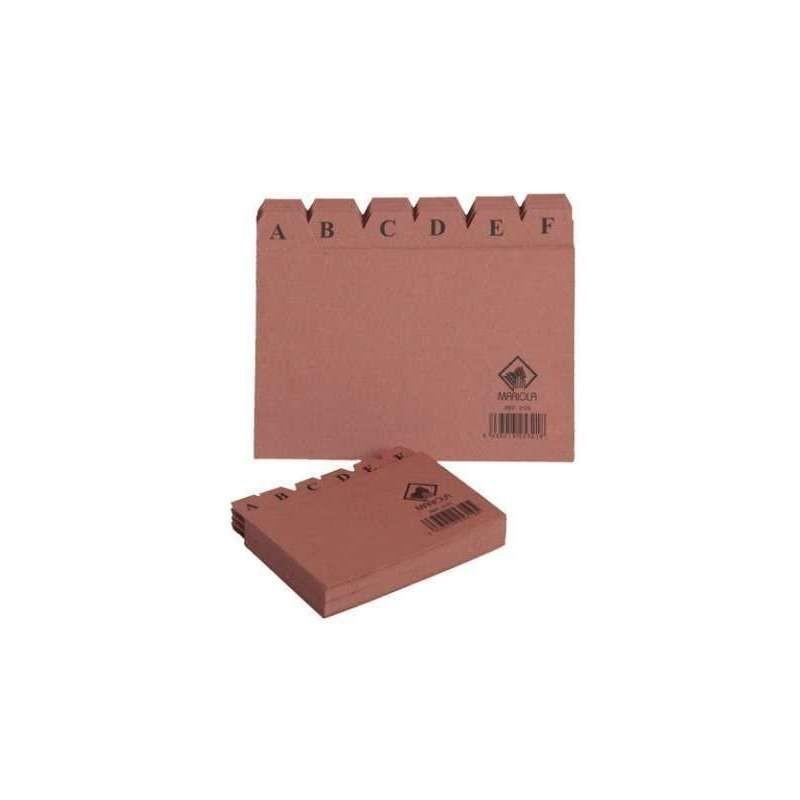 Maletin value pack 15'6''+ raton optico USB + memoria USB Toshiba 8GB+Panda antivirus ctk002