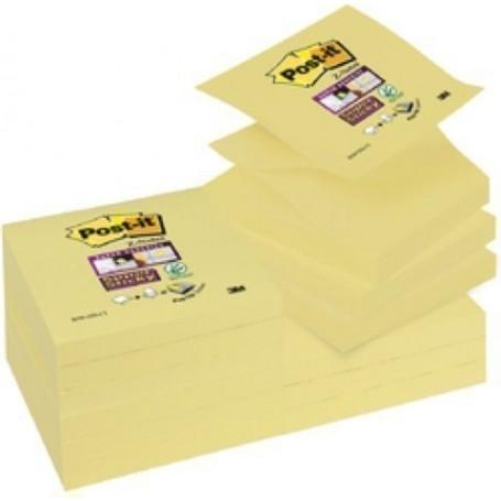 Portaminas 5.2 mm + Caja 6 Minas
