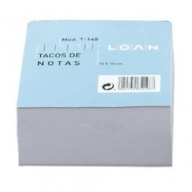 CINTA para CERRAR BOLSAS TESA PVC rollo 66x12