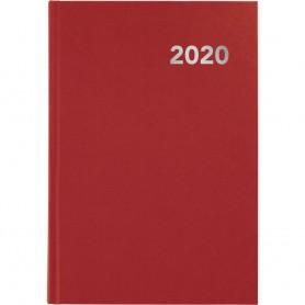 AGENDA 2020 BRETRAÑA RJA.