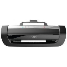 CARTUCHO INKJET CANON PGI-550XL PGBK PIXMA MG-5450/6350