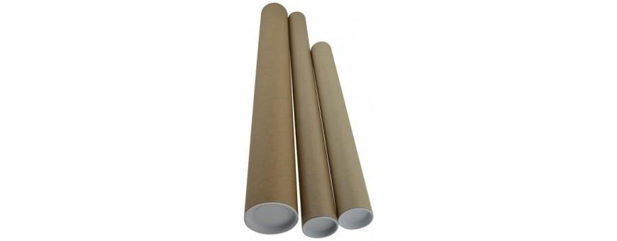 suminstro material de oficina en barcelona al mejor precio comprar materal de oficina en e seo de gracia al mejor precio