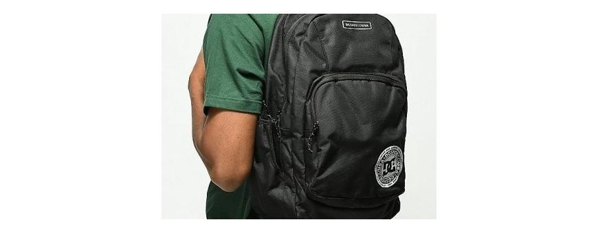 mochilas escolar,bolsa de doportes,portatodos,compar mochilas al mejor precio todas las amrcas en mochilas
