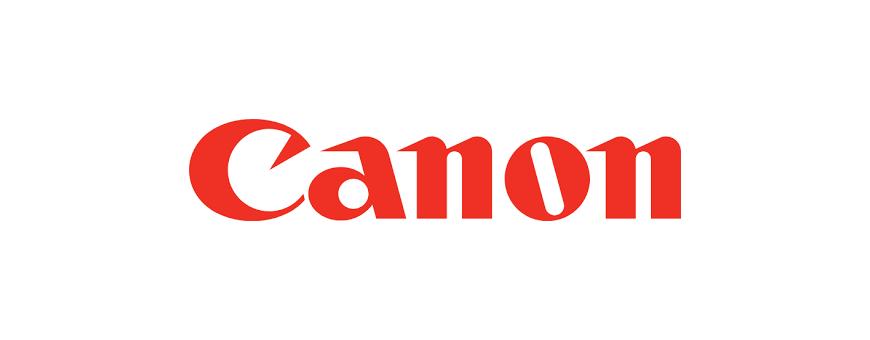 comprar cartuchos originales canon,comprar cartuchos de tinta canon