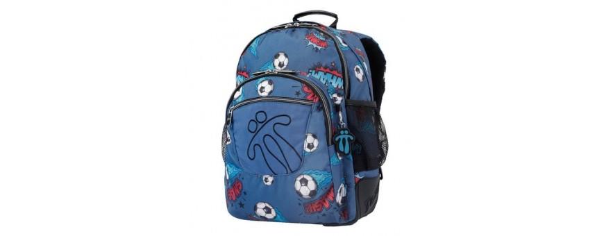 mochilas escolares al mejor precio,mochilas escolares