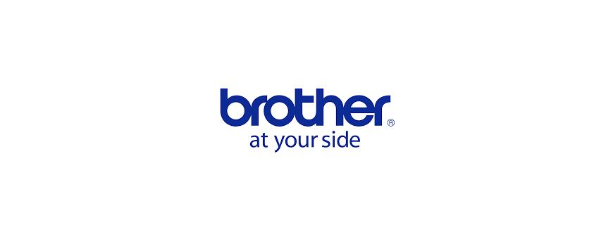 comprar toner compatible brother al mejor precio, comprar toners